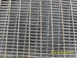 Mn Steel Mine Screen Mesh Fabric
