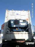 [40فت] استعمل عربة مبرّدة وعاء صندوق [20فت] يستعمل مجلّد وعاء صندوق