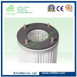 Ccaf BHA промышленных пыль фильтрующий элемент воздушного фильтра