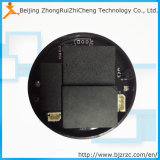 H509 transmetteur de niveau capacitif Smart RF / indicateur de niveau