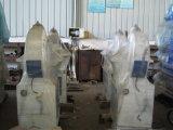 수압 펀칭기 또는 바위 팔은 기계를 결정한다