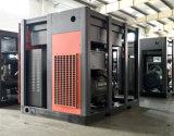 Промышленное сразу компрессора воздуха управляемое для ехпортировать от Китая