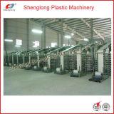 Сотка машина для производственной линии мешка цемента