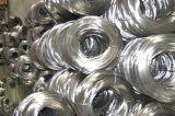 1100 [4.0مّ] صاف ألومنيوم سلينيوم