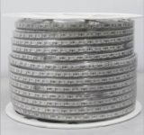 REPORTING OFFICE 110V/220V SMD 5050 Flexible high Voltage LED Strip Light 60LEDs Per Meter Waterproof IP65