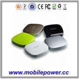 Tragbare externe Powerbank in hervorragender Qualität