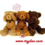 Ours d'Expression Peluche