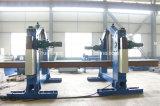 Machine à visser avec faisceau de profil en acier avec entraînement par chaîne de moteur