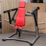 De Machines van de Apparatuur van de Sterkte/van de Oefening van de hamer/van de Apparatuur van de Gymnastiek/van de Apparatuur/van de Oefening van de Opleiding van de Sterkte/de Apparatuur van de Gymnastiek
