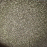 Cuoio sintetico del Lambskin per il coperchio dell'automobile - Cbp18saco