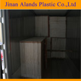 Plastic Sheet PVC Rigid Film 10mm Thick.