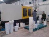 射出成形または鋳造物機械価格を作るプラスチックバケツのフルーツの木枠の椅子