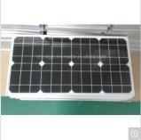 Panneau solaire 35W