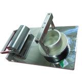 Probador de absorción de agua de papel (HD-509A)