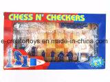 1透過中国のチェスのレジ係の新しいおもちゃの2