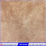 Azulejo de suelo rústico del material de construcción (VRR30I603, 300X300m m)