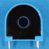 Trasformatore corrente di piccola dimensione Toroidal del PWB