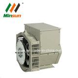 15kVA gerador de CA sem escovas alternador monofásico, 220V, 230V, 240V