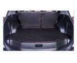 Para a Chevrolet Cruze 2009-2014 Plena Carga de troncos do tapete de porta-bagagens Tapete de protecção de carro automático