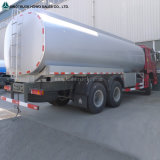 Sinotruck HOWO 6X4 Dieselöltanker-LKW-Kraftstofftank-LKW