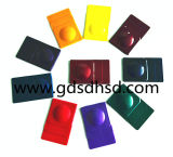 L'alto nero Masterbatch del pigmento di Hsd senza il riempitore