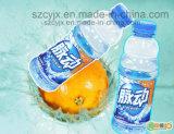 3000bph de verse Bottelende Machines van de Drank van het Jus d'orange
