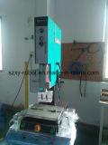 De goede Machine van het Ultrasone Lassen van de Prijs van Chinese Fabrikant