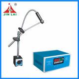 La précision du système de contrôle de mesure de température infrarouge avec chauffage par induction (JLA)