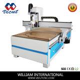 デジタルCNC機械自動ツールの変更CNCの彫版機械