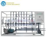 Großverkauf starkes Wasser Desalinator für Wasser-Zufuhr für Verkauf