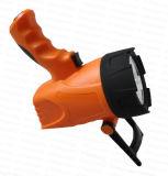 CREE 3W LED nachladbare Inspektion-Arbeits-Lampe mit Standplatz (WL-1017)