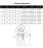De la mujer de largo cuello chal de lana Albornoz Robe Polar microfibra de felpa suave albornoz ligera túnica de salón Terry China