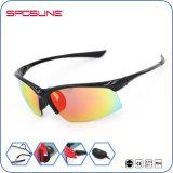 UV estilo unissexo400 Adolescentes Moda óculos de Ténis Ultra Slim óculos de sol