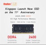 Kingspec памяти DDR4 2400 1,2 16ГБ SO-DIMM