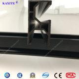 per il vetro solare registrabile elettrico-solare della poliammide 6.6 45% della guida di montaggio