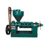 L'arachide moulin à huile de tournesol expeller