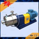 Misturador de emulsão de betume Industrial