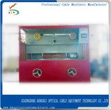 La production de tube Line-Loose ADSS Câble Câble optique de la machine