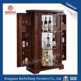 Многофункциональный винный шкаф (AE210)