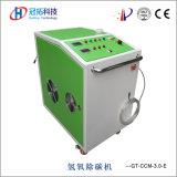 Pulizia ossidrica Gt-CCM-3.0e del Generatore-Carbonio