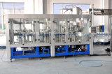 Sumo de laranja concentrado totalmente automático da máquina de embalagem