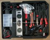 799PCS meilleur Sellings et beaucoup épargne la trousse d'outils de ménage (FY799A)