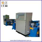 Macchine di espulsione elettriche della fune e del cavo