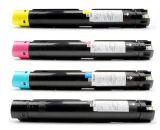 Compatible Xeroxs 7425 7428 7435 006r01395 006r01396 006r01397 006r01398 Cartucho de tóner