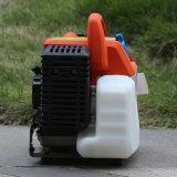 비손 소형 가솔린 220V 휴대용 변환장치 발전기