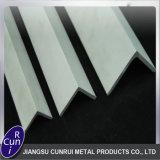 Barra de ángulo vendedora caliente del acero inoxidable 304 310S con precio bajo