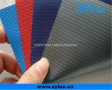 Wasserdichter Belüftung-Vinylgewebe-Plane-Deckel