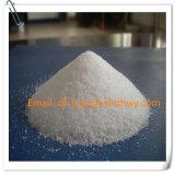 Citrato do cálcio dos aditivos de alimento da fonte de China