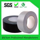 China Proveedores Alta de la malla de tela adhesiva fuerte cinta adhesiva