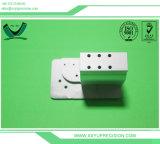 Shenzhen-kundenspezifisches Präge-CNC gedrechseltes Berufsteil